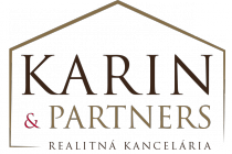 Karin & Partners